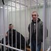 Суд звільнив з-під варти депутата Хмельницької облради
