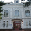 Стали відомі прізвища нових депутатів Хмельницької міської ради