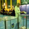 У Хмельницькому члени комісій все ще сподіваються, що виборці активніше голосуватимуть