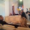 Протоколи Городоцької ТВК завернули на доопрацювання. Активіст подав скаргу до суду на дії комісії