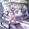 У зоні АТО загинув солдат з Шепетівщини