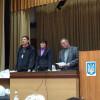 ТВК оголосила Симчишина мером Хмельницького