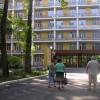 """Діти екс-губернатора Хмельниччини розкупили кімнати санаторію у Хмільнику по """"демократичних"""" цінах"""