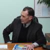 Георгій Параска: «Хмельницький Національний університет має стати центром наукового життя Поділля»