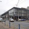 Афійчук і Скочеляс завдяки апеляції відстояли будівництво ТРЦ у центрі Хмельницького