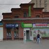 Прокуратура добивається повернення комунального майна у центрі Хмельницького, яке викупили люди Ядухи