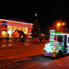У Хмельницькому гостину Святого Миколая відкриють 19 грудня