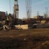 Управління ДАБІ зупинило будівництво самочинної багатоповерхівки у Хмельницькому