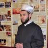 Імам Мухаммедов Абдуль Карім: «Рішення про реєстрацію релігійної громади мусульман «Мир» нам не зрозуміле»