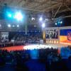 Делегація з Хмельниччини взяла участь у форумі депутатів місцевих рад від БПП