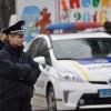 У Хмельницькому запустили патрульну поліцію