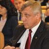 Президент звільнив Загородного з поста голови Хмельницької ОДА