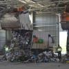 У Хмельницькому може з'явитись сміттєпереробний комплекс за 30 млн. євро