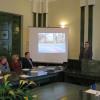У Хмельницькому велодоріжки проектуватимуться за участі самих велосипедистів