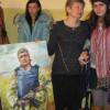У Кам'янці-Подільському відкрили меморіальну дошку загиблим в зоні АТО випускникам НВК №13