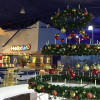 У Хмельницькому відкрили найбільший на Західній Україні дитячий розважальний комплекс