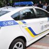 У Хмельницькій області почали перевіряти профпридатність поліцейських