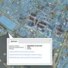 Симчишин погрожує демонтувати скандальну забудову на Південному Бузі