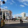 У Хмельницькому можуть запровадити мораторій на приватизацію комунальних приміщень