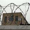 """На Хмельниччині по """"закону Савченко"""" суди масово скорочують терміни ув'язнення для засуджених"""