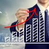 Ціни ростуть швидше, ніж діти: за 2015 рік інфляція на Хмельниччині сягнула 42,5%
