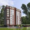 Вінницька апеляція підтвердила незаконність будівництва 10-поверхівки у Хмельницькому