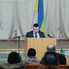 Хмельницький депутат та експерт розповіли про ОСББ
