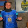 Юрій Рєзніков: За якість питної води персональну відповідальність несе керівництво «Хмельницьводоканалу»