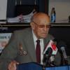 У віці 102 роки помер колишній голова виконкому Хмельницької міськради