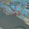 """Будівництво ПП """"Ультрасервіс"""" у прибережній смузі Південного Бугу завдало збитків державі на 0,5 млн. грн"""