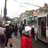 У квітні в Хмельницькому рахуватимуть пасажирів громадського транспорту