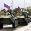 Ярмолинецький суд визнав факт загибелі військовослужбовця внаслідок збройної агресії Росії