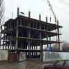 Суд відмовив у клопотанні Хмельницької міськради зупинити будівництво скандальної багатоповерхівки