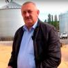 Невідомі жорстоко познущалися та побили депутата Хмельницької облради