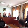 Суд по забудові на березі Південного Бугу знову затягується
