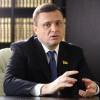 Сергей Лёвочкин: Есть две  основные проблемы, ставшие непреодоленным диагнозом нынешней власти: амбиции и коррупция (рос)