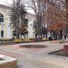 У Хмельницькому сквер на честь Кузьми можуть назвати аж у червні