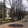 У Хмельницькому знайшли місце під сквер Скрябіна