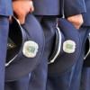 На Хмельниччині за підсумками атестації звільнено 14,6% поліцейських