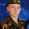 У зоні АТО загинув 27-річний солдат з Волочиська