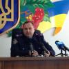 У Хмельницькому серед злочинів лідирують крадіжки та шахрайства