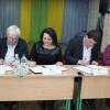 Шепетівська школа-інтернат підписала меморандум про співпрацю з благодійниками