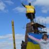 На Хмельниччині 78 об'єктів культурної спадщини втратили статус пам'яток – Перелік