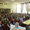 У Старокостянтинівській міськраді депутати втекли із пленарного засідання – ЗМІ