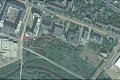 Земельне заробітчанство нової поліції у Хмельницькому