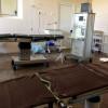 Завдяки волонтерам хмельницька дитяча хірургія – найсучасніша в Україні