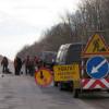 """За 2010-2015 роки на ремонті доріг Хмельниччини """"загубилося"""" 12 млн. грн"""