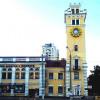 Хазяї історичних будинків Хмельницького