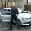 На Хмельниччині на хабарі затримано заступника начальника поліції