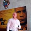 """Ілля Кива: """"на Західній Україні менше наркотиків, бо тут більше Бога"""""""